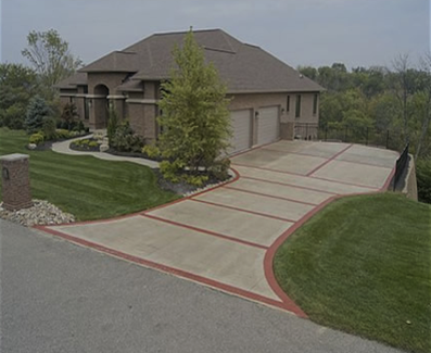 concrete contractor nashville